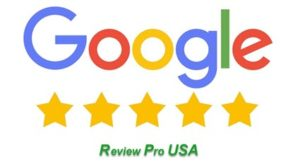 Why Do I Need Google Reviews For My Modesto Business?